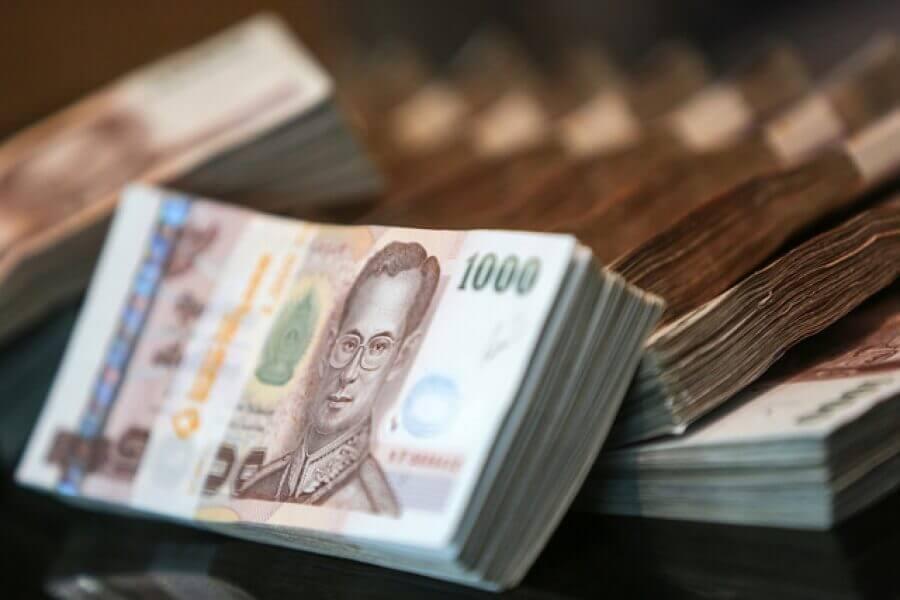 Обмен криптовалюты qiwi екатеринбург